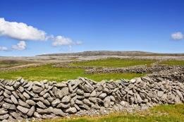 stone-walls-ireland-4[13]