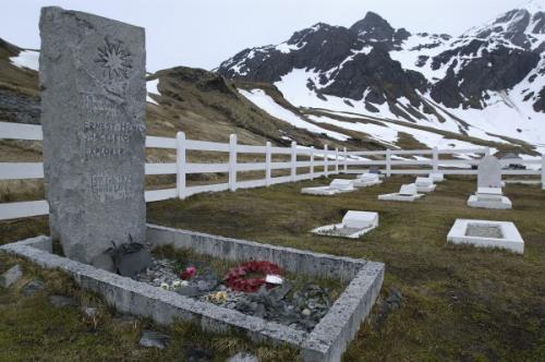 DSC_0586_Grytviken_11-27-02